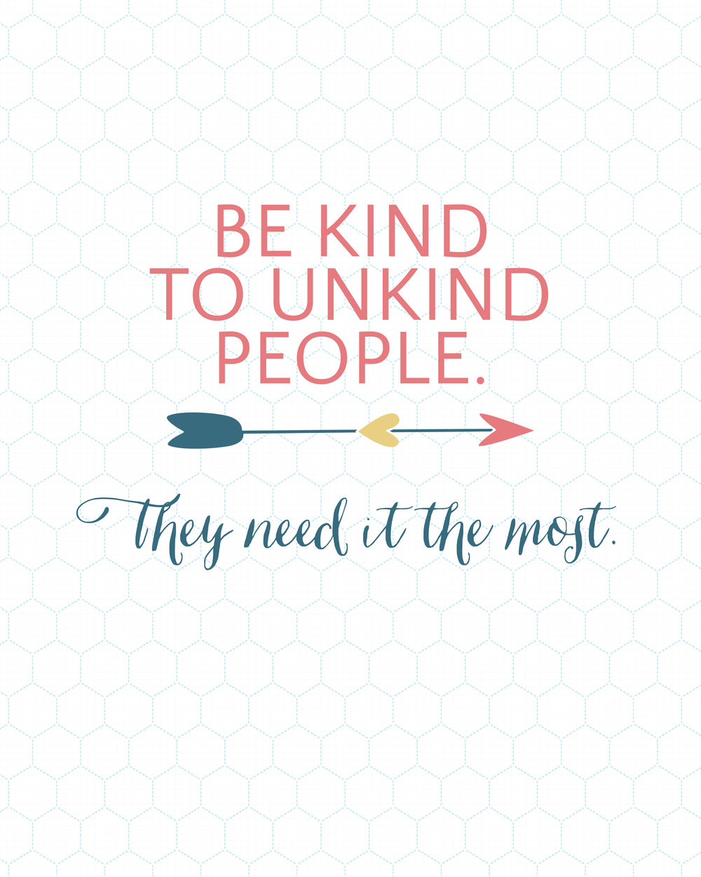Be-Kind-to-Unkind-People-Quote.jpg