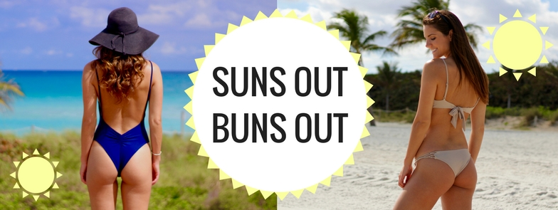 Suns out Buns out.jpg