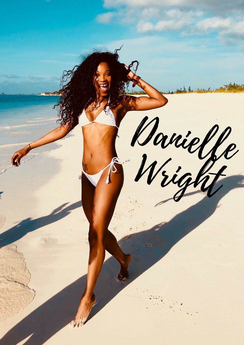 Danielle Wright.jpg