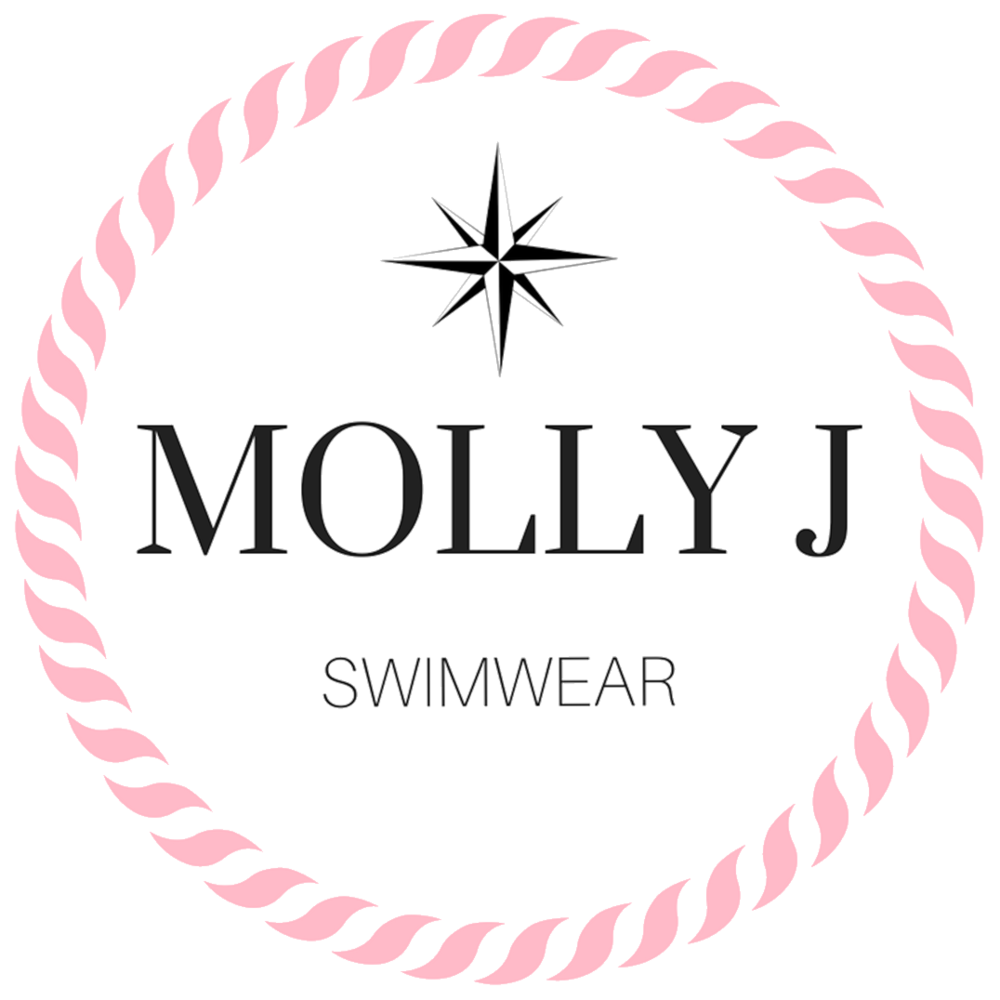 Molly J Swim Logo, transparent background.png