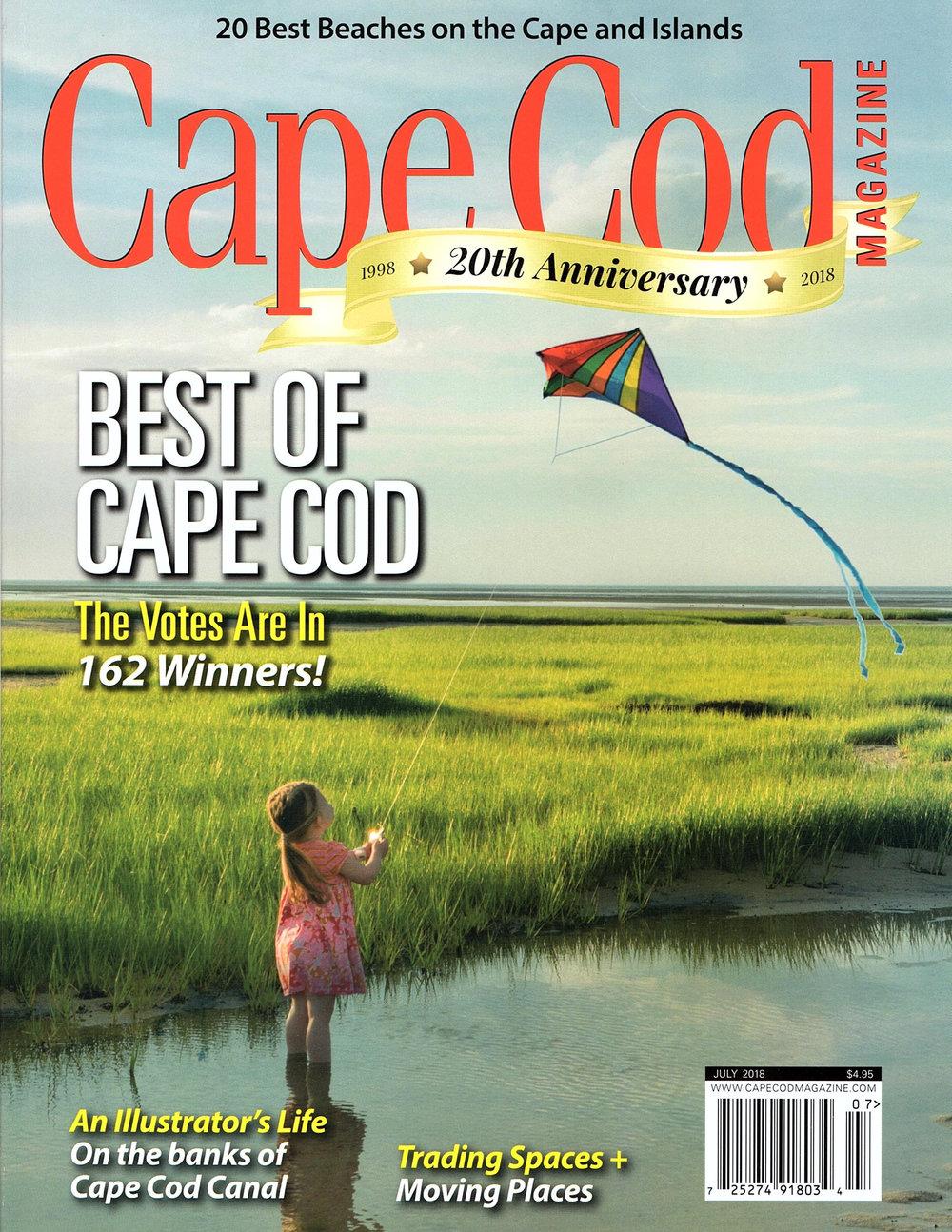 Cape Cod Magazine.jpg