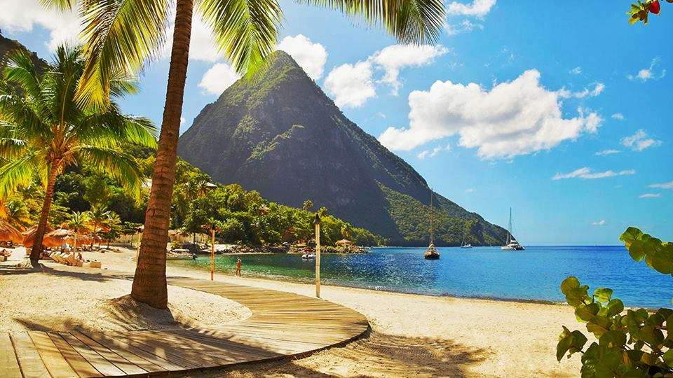 Things-to-know-before-visiting-St-Lucia.jpg