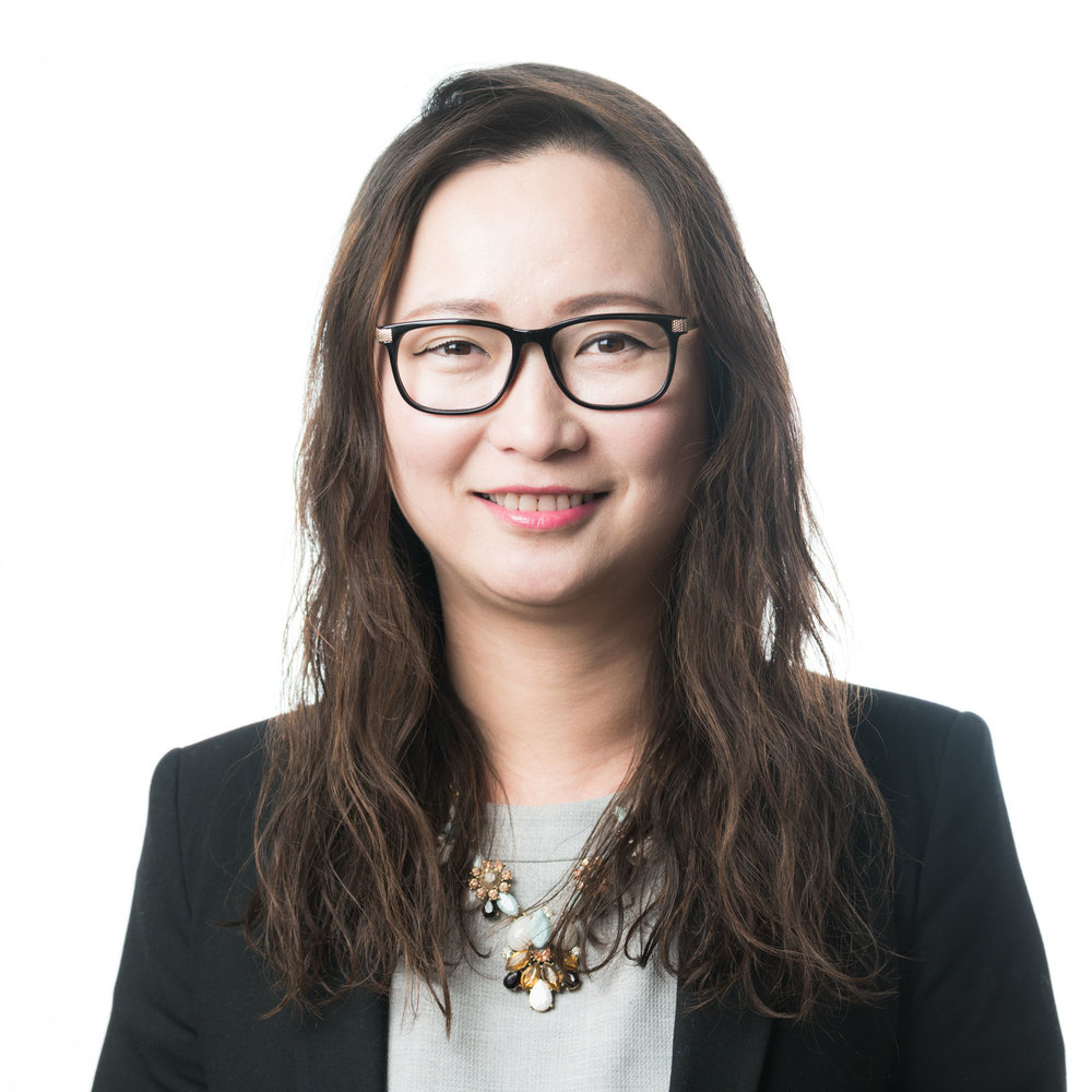 NONIE CHEUNG     VP of Investor Relations & Financing      nonie.c@adept-dev.com