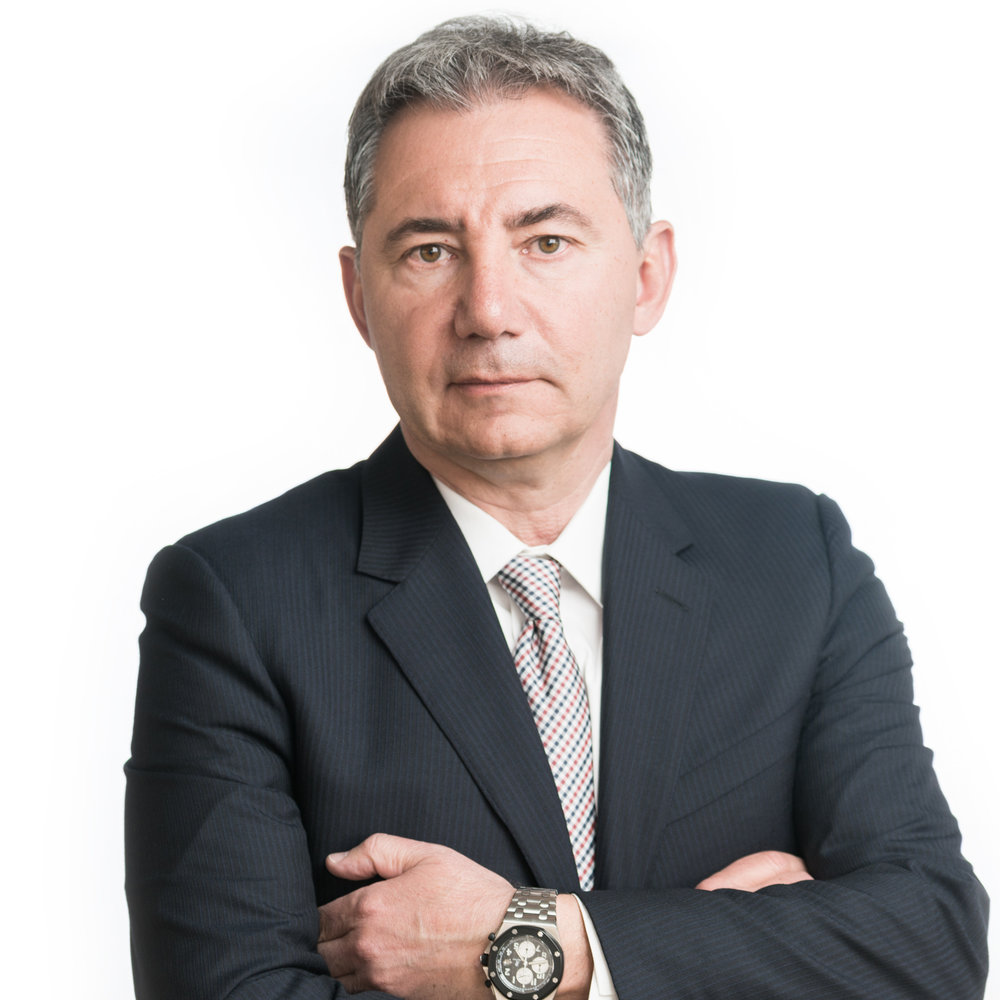 PATRICK CHRAGHCHIAN As president of each of the Adept companies, Patrick leads each team with over 30 years of design, technical, construction, and development expertise.   If you would like to get in touch, please contact Bianca Aquino bianca@adept-dev.com