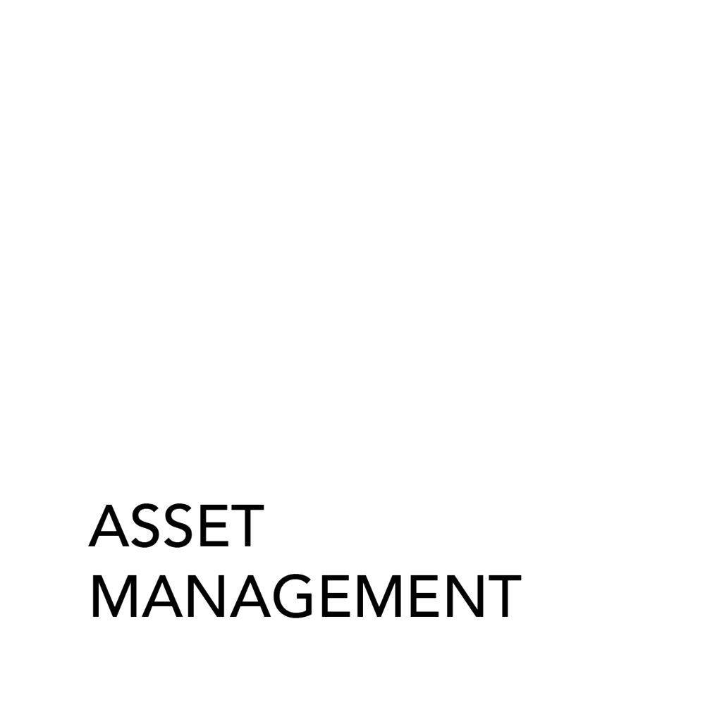 For those select assets we build to hold, our market knowledge and management skills maximize the value of our long-term cashflows.