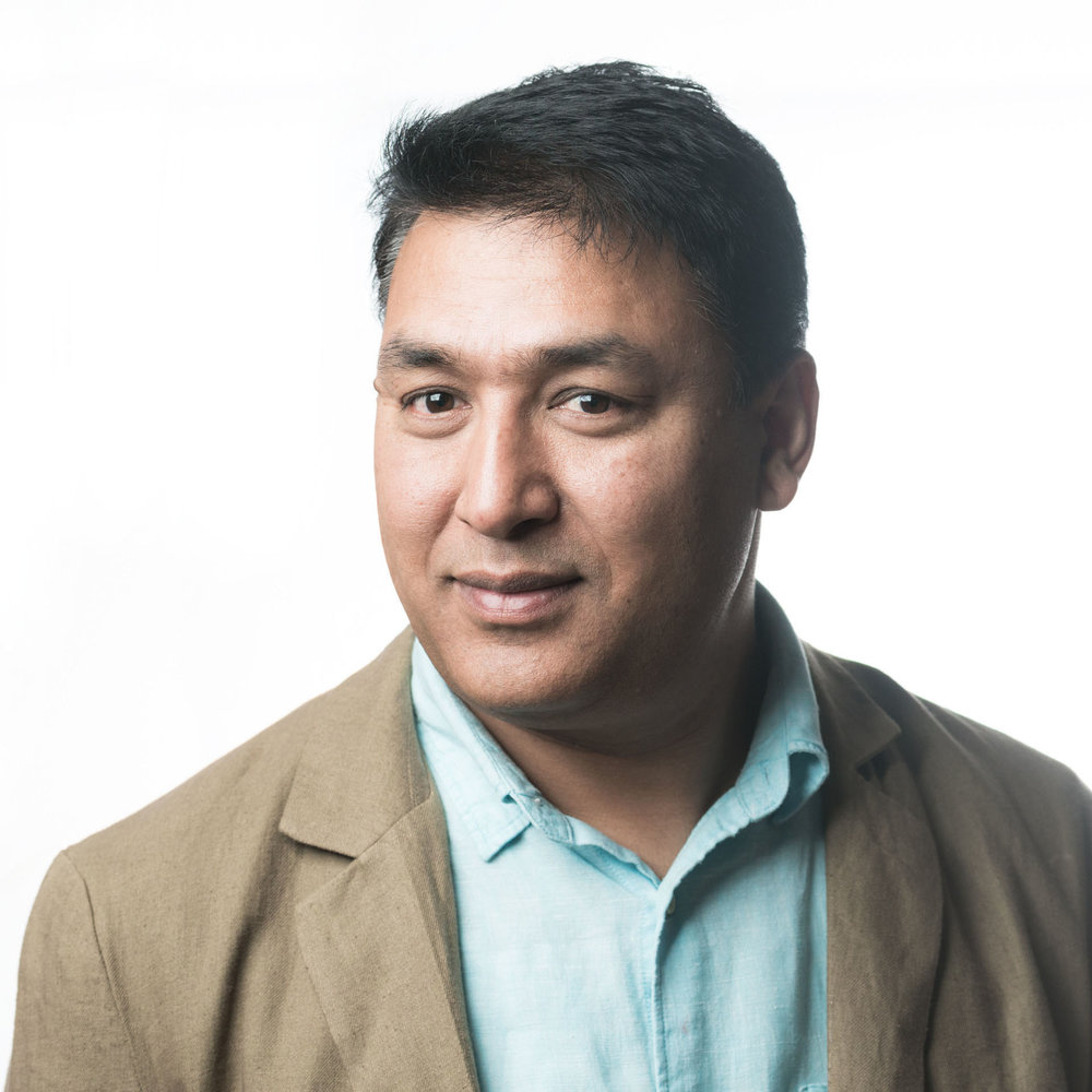 DICKEN JOSHI     Senior Associate      dicken.j@adept-arc.com