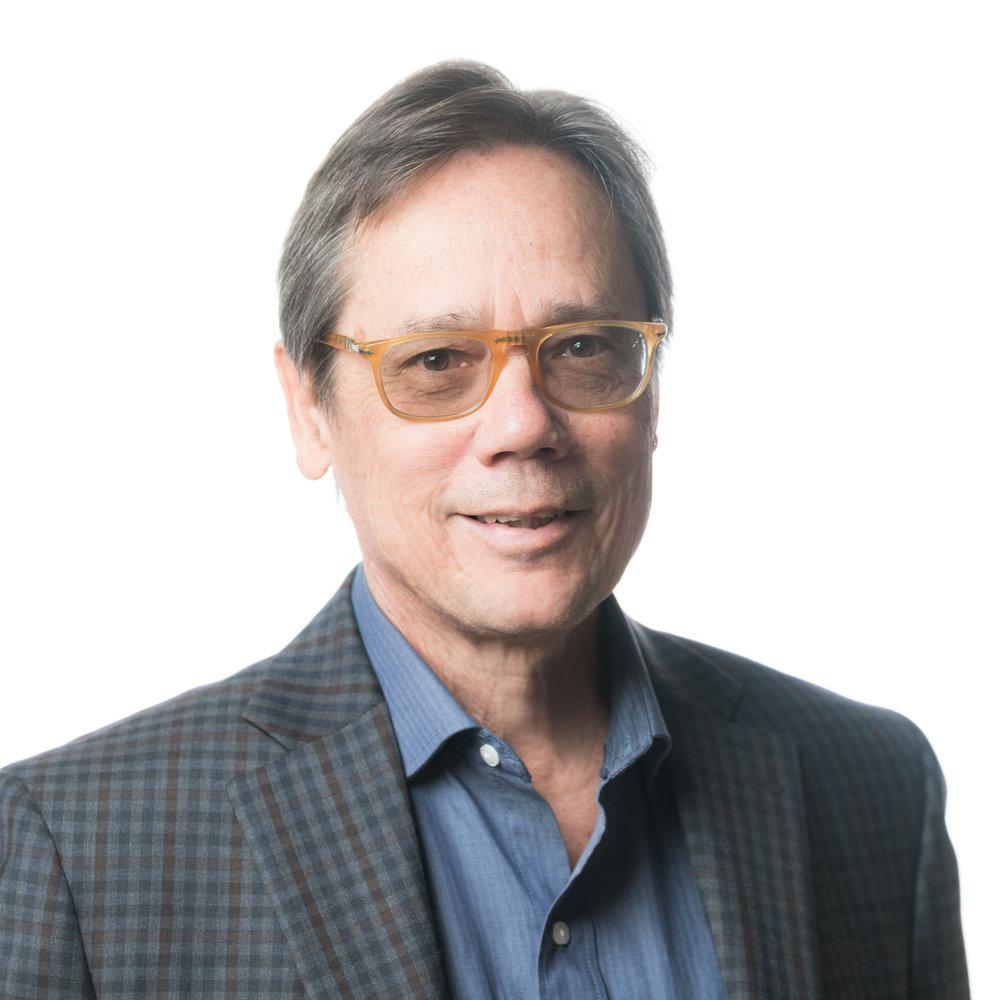 GLENN DE VEER  AIA    Director of Business Operations      glenn.dv@adept-arc.com