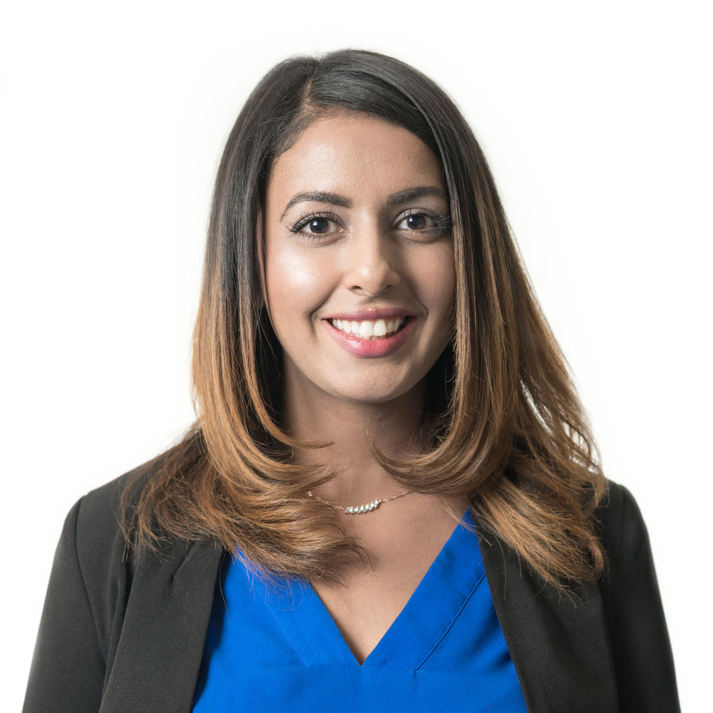 NANCY KHELLA       Executive Assistant         nancy.k@adept-dev.com