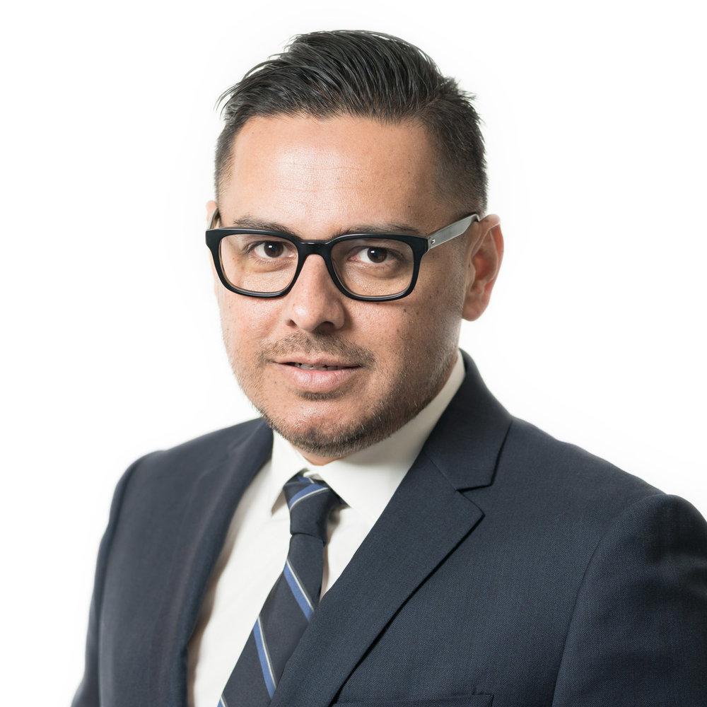 ROBERT MONTANO     Development      robert.m@adept-dev.com