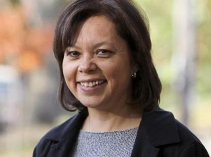 Representative Susan Allen