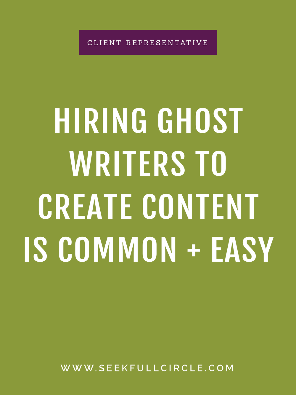 kim waltman fullcircle creative + coaching ghost writer des moines iowa blog
