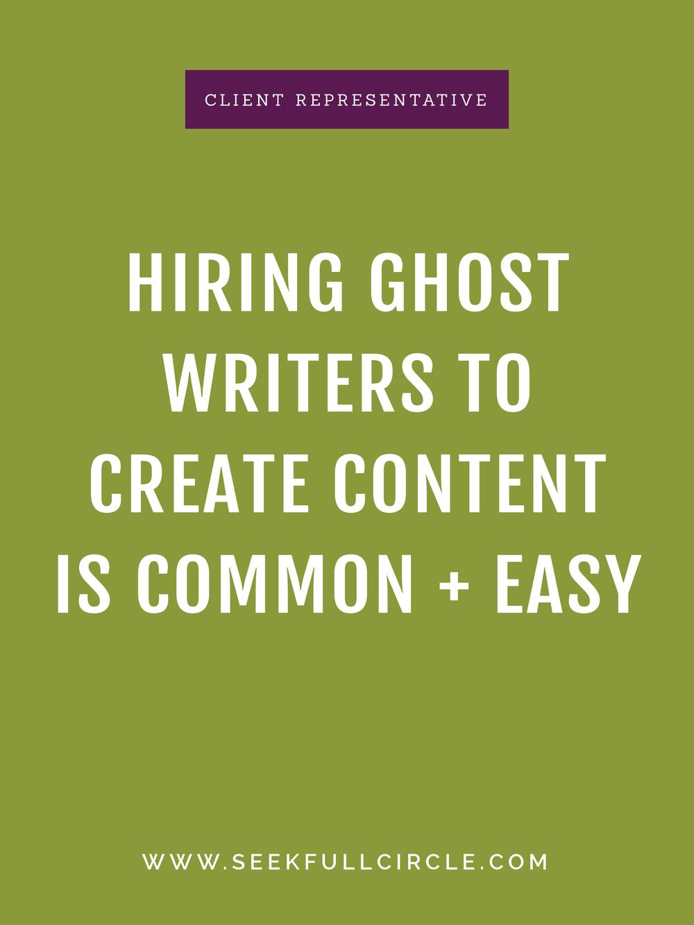 kim waltman fullcircle creative + coaching ghost writer des moines iowa blog