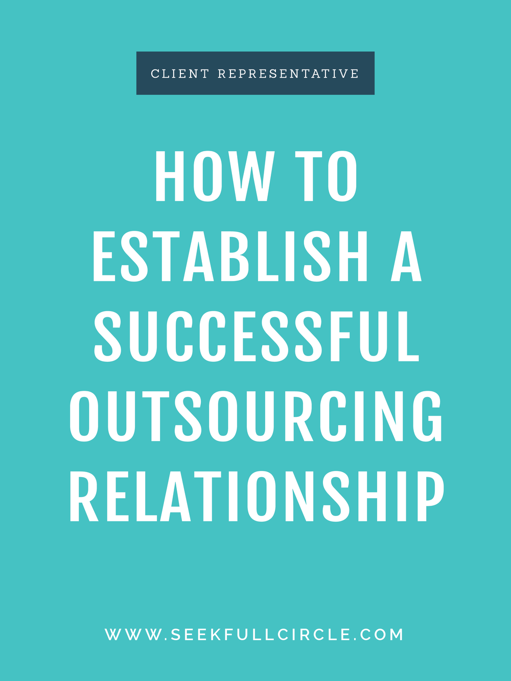 kim waltman fullcircle creative + coaching how to outsource blog
