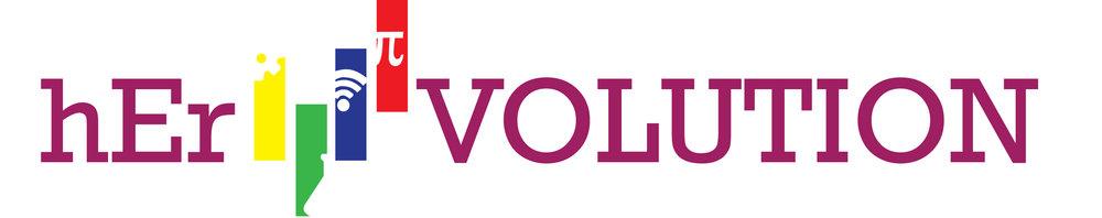 Hervolution-Logo.jpg