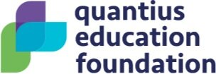 Quantius Education Foundation