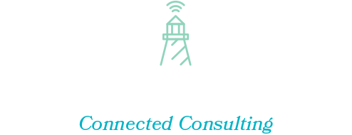 Fran Wills Consulting