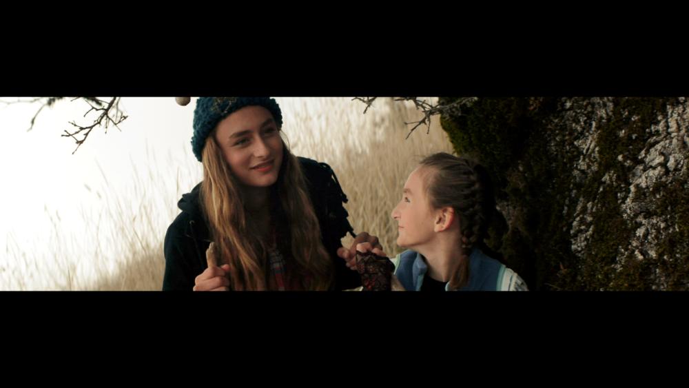 Mandorla - Girls-at-the-Oak-Tree.png