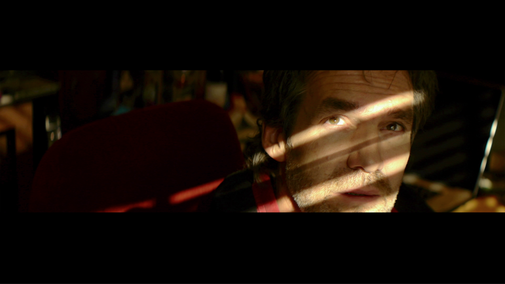 Mandorla - Light in Ernesto's Eyes.png