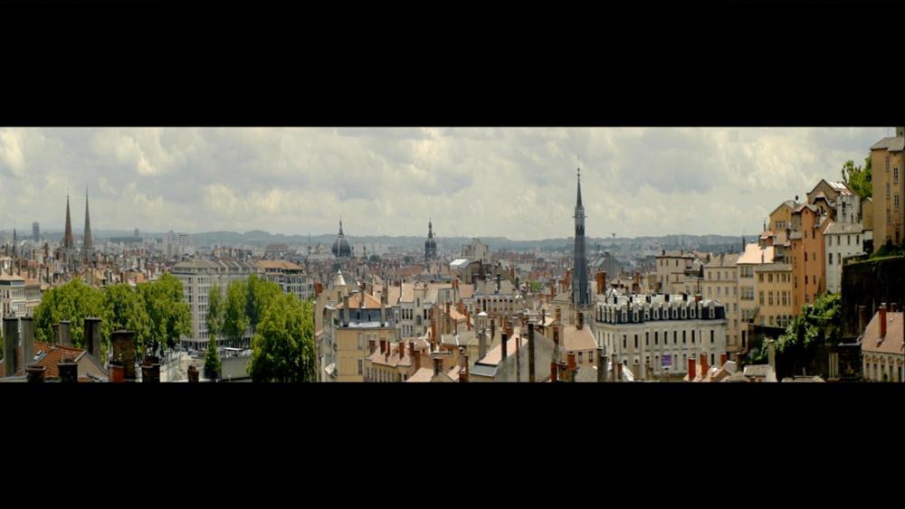Mandorla - Lyon-City-Scape.png