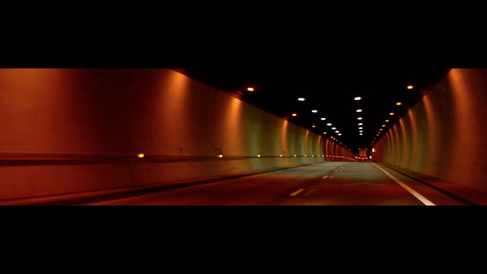 Mandorla - Tunnel.png