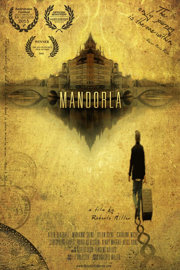 Mandorla-FINAL-Poster-v5-WEB-600.png