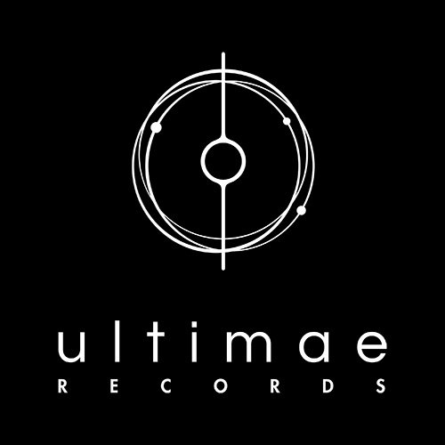 ultimae records0008408439_10.jpg