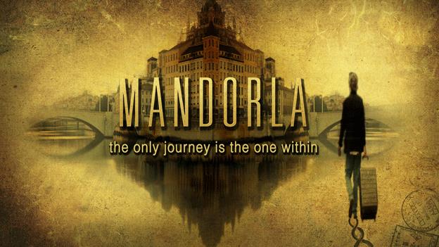 Mandorla-16x9-POSTER-624-WEB-v1.png