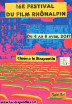 Festival-du-film-Rhonealpin-300-2017.png