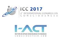 IAC-IACT-logos.png
