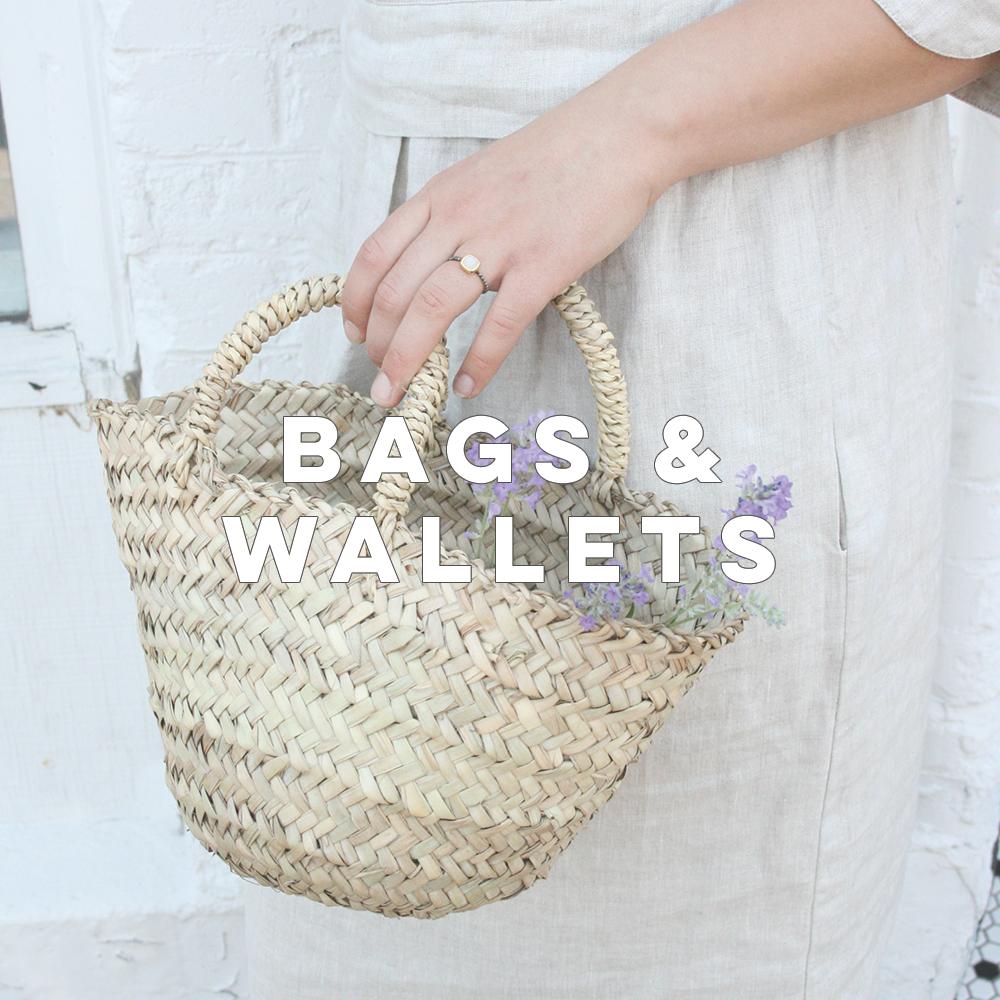 bags & wallet.png