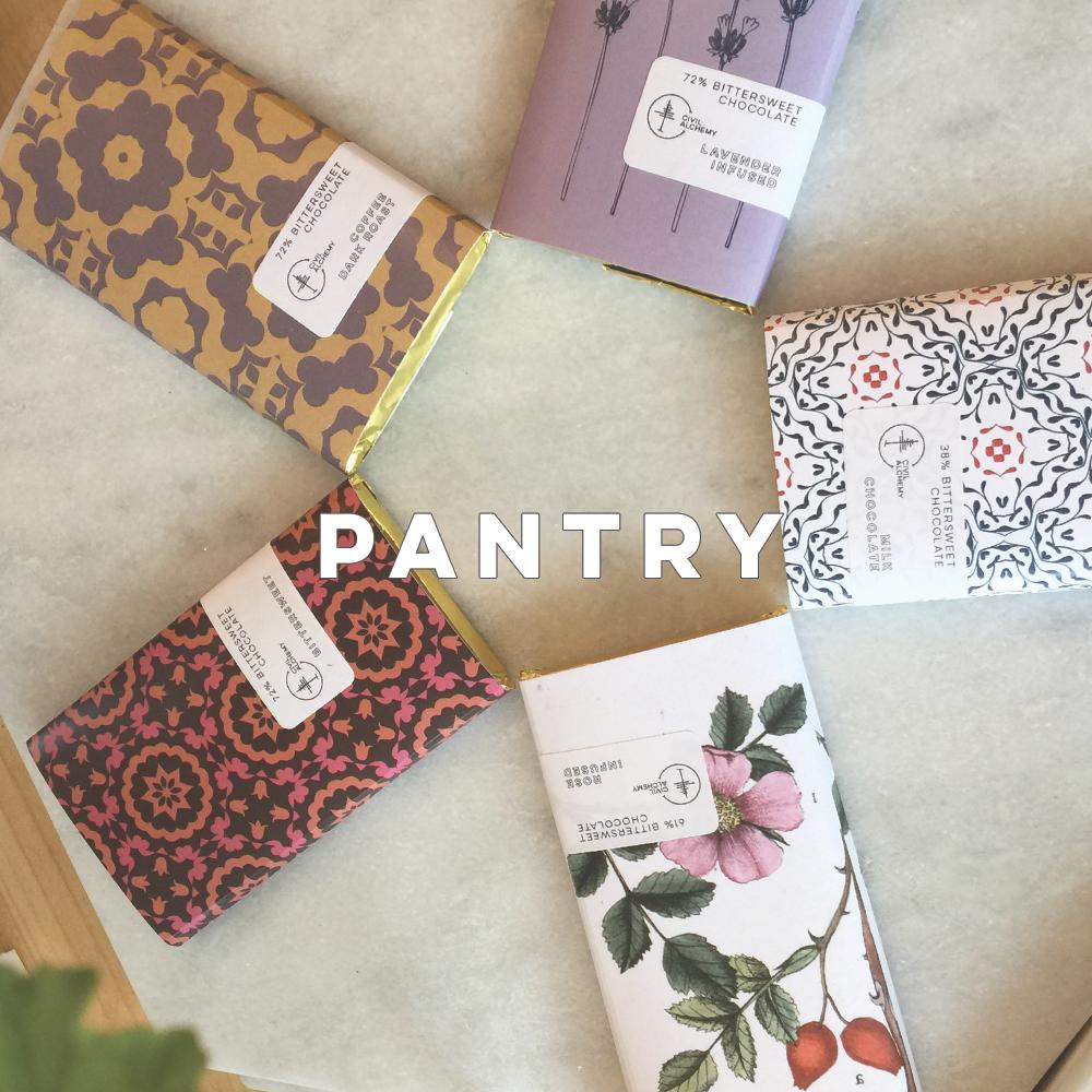 CA pantry.png