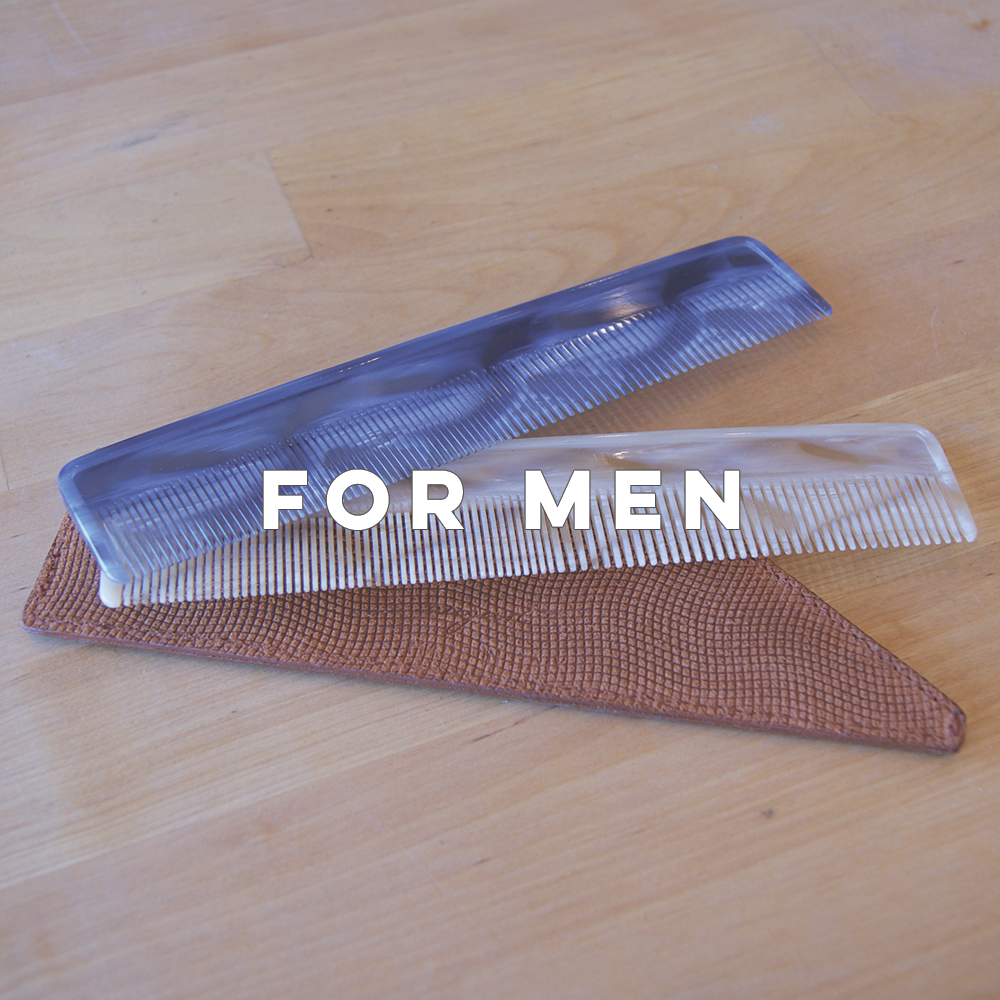 for men.png