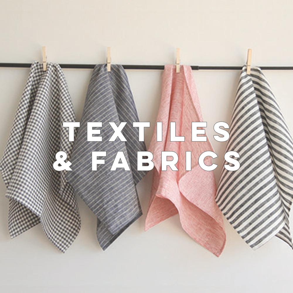 textiles & fabrics.png