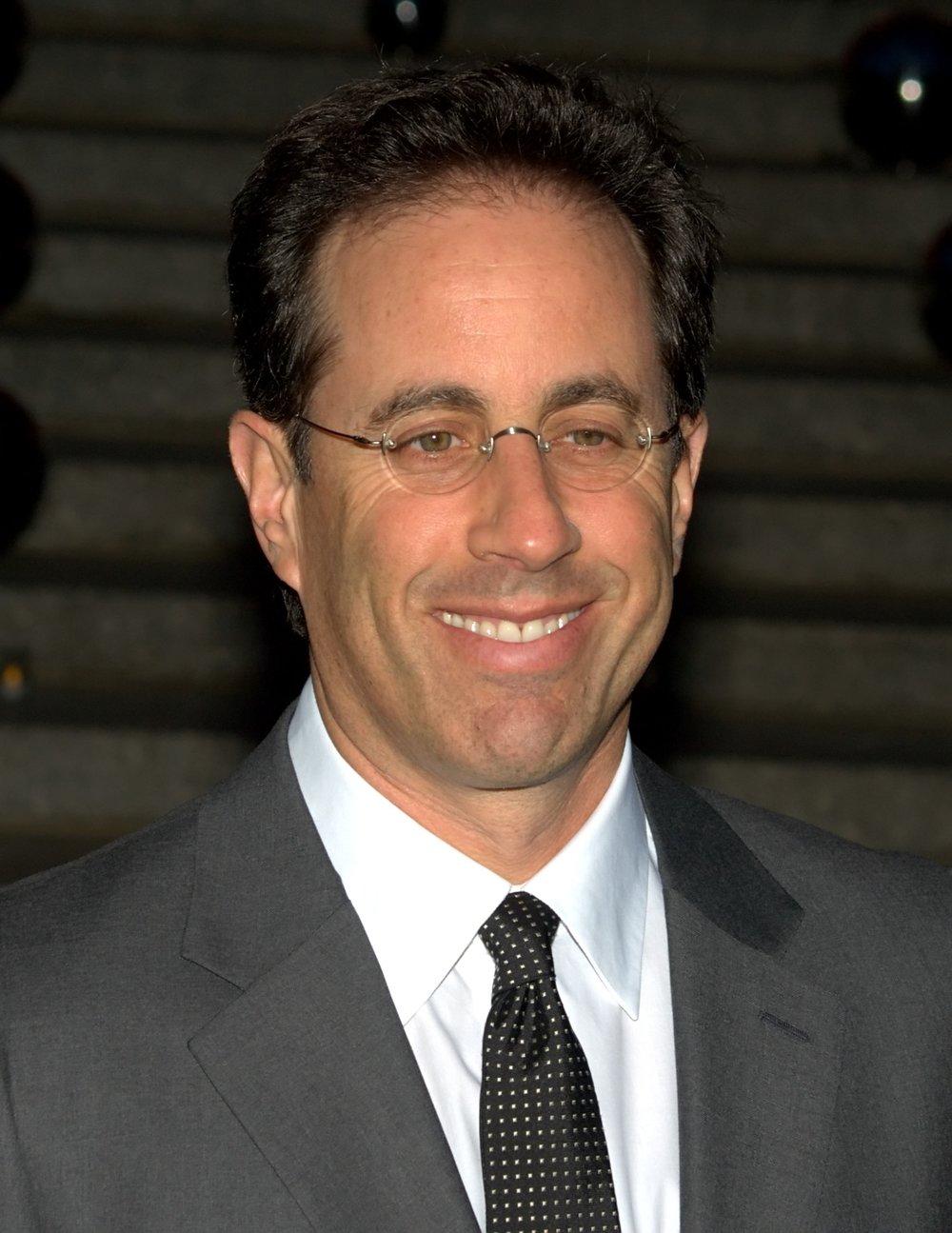 Jerry_Seinfeld_by_David_Shankbone.jpg