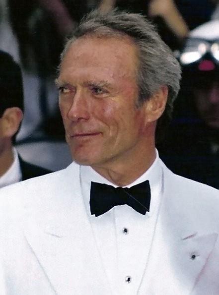 Clint_Eastwood_Cannes_1993.jpg