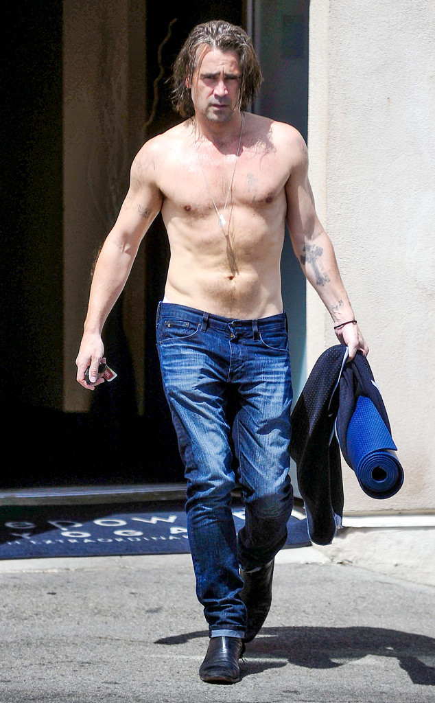 rs_634x1024-150508103645-634.colin-farrell-hot-yoga-sweaty-050815.jpg