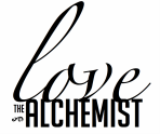 Love, The Alchemist