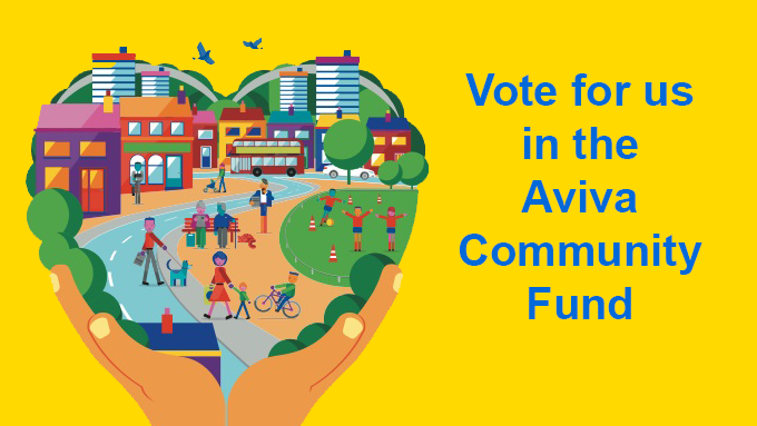 "The Lake Country Food Bank needs the voting power of the Okanagan Valley! We want to become the hub for a food recovery network within the Okanagan Valley and have applied to the Aviva Community Fund for a grant to make our dream a reality. Here's how you can help: Register with the Aviva Community Fund at  www.avivacommunityfund.org.  You will be asked to register using Facebook or to provide your name and a valid email address and to create a password, so you can sign in. Registered participants have a total of 18 votes to use during the Voting Round and you can cast all 18 votes at once or at different times throughout the Voting Round. Cast your votes between October 10, 2017 @ 9:00 am PST and October 19, 2017 @ 1:00 pm PST by using the link  https://www.avivacommunityfund.org/voti…/project/view/17-197 .  Our story begins with a famous quote from the Field of Dreams movie, ""If we build it they will come..."" This quote aptly applies to Lake Country Food Bank since moving into our facility in 2016. First, we would like to acknowledge the tremendous financial contribution from the Aviva Community Fund which went towards construction of our facility, our community and organization thank you so very much!   Here's how the building has facilitated so many exciting opportunities within Lake Country but more importantly in the Okanagan Valley. Here's the list of synergies we have capitalized on since opening our doors:  •We have increased our volunteer base from 10-60 individuals. •Food donors have increased in terms of type of food items we can accept, (fresh produce donations: in 2015 at our previous     facility we received 4000 pounds; in 2016 we received 20,000 pounds of vegetables and fruits; and for 2017 we are on track to   break the previous year's numbers) and meat donations have also increased due to increased freezer capacity. •Partnerships have increased: we've benefited from our local Community Garden who supplied a huge assortment of produce   which was shared with other food banks and community groups. We have increased the number of local farmers and orchards   who see us as an important donation point to share produce that would not meet size and appearance requirements of retail   stores. All of this due to increased cooler space, we shared the produce with our very appreciative partners. •Development of a food sharing network called ""Helping Thru Sharing"" which includes 8 small food banks and numerous non-   profit organizations (these are start-up numbers which we know will continue to grow as the network matures; membership   currently includes: numerous breakfast and lunch programs at schools, 3 senior serving organizations, 7 churches and 2 service   clubs) who serve approximately 2000 people per month. •Assisted families affected by flooding in May/June 2017 and the wildfires in the summer.  All of these activities are on top of serving clients within our own community.  Now we have another dream, to be the hub for a food recovery network within the Okanagan Valley! We are located in the middle of orchard country in British Columbia's interior, rich with fruits and vegetables that are shipped throughout the country and the world. These orchards, grocery stores and food service organizations regularly throw food out that could be redirected to people who are hungry. We know that food is thrown away that could be salvaged and shared with our clients and partners, and we have an undeveloped lower level that would be perfect for this next phase. Preliminary discussions have taken place with these various groups to determine the viability of the project and most have been positive to contributing to the food recovery program. Funding has been received from Food Banks Canada and Walmart Canada to start construction in the undeveloped lower level and Food Banks BC has provided funds for refrigeration (i.e., cooler, freezer and reefer truck).  What we need now are the dollars to finish the undeveloped lower level to accommodate the equipment and work space required for the food recovery hub. We feel this is the missing link to increasing our food supply for those in need up and down the valley. Once the space is developed we know that sustainability will be easy to continue as there are service clubs, community and provincial grants we would tap into to continue the program.  To wrap up, the Lake Country Food Bank wants to be the change agent in regards to food recovery in the Okanagan Valley. We are ready and willing with Aviva's financial contribution to tap a food supply that can feed the hungry, save the environment and become part of a sustainable food system.  Again, remember to register and vote between October 10, 2017 @ 9:00 am PST and October 19, 2017 @ 1:00 pm PST by using the link  https://www.avivacommunityfund.org/voti…/project/view/17-197  and vote for our idea. Haven't heard of the Aviva Community Fund? For eight years, the Aviva Community Fund have been putting their money where their business is – investing in charitable community initiatives across Canada, protecting the people and things you love, supporting the causes you care about most, and strengthening your local community. To us, at Aviva, this is just good thinking. The Aviva Community Fund is so proud to have provided more than $7.5 million in project funding to date, and they can't wait to donate another $1+ million this year.   Every vote helps, so remember to vote between October 10, 2017 @ 9:00 am PST and October 19, 2017 @ 1:00 pm PST by using the link  https://www.avivacommunityfund.org/voti…/project/view/17-197  and vote for our idea."