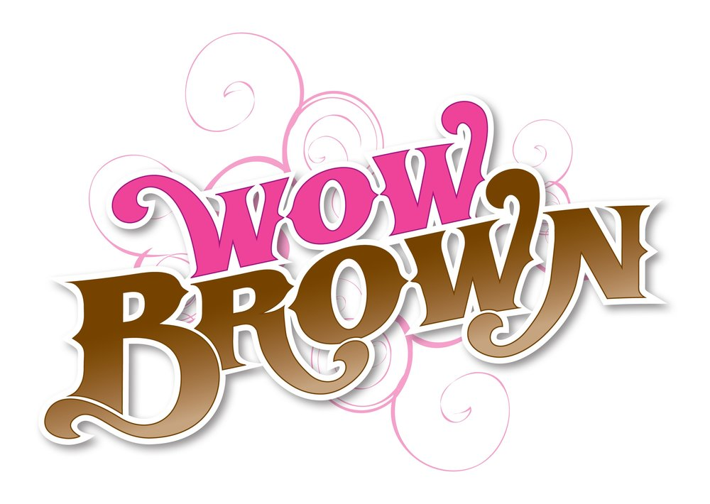 New_Wow_Brown_Logo (1).jpg