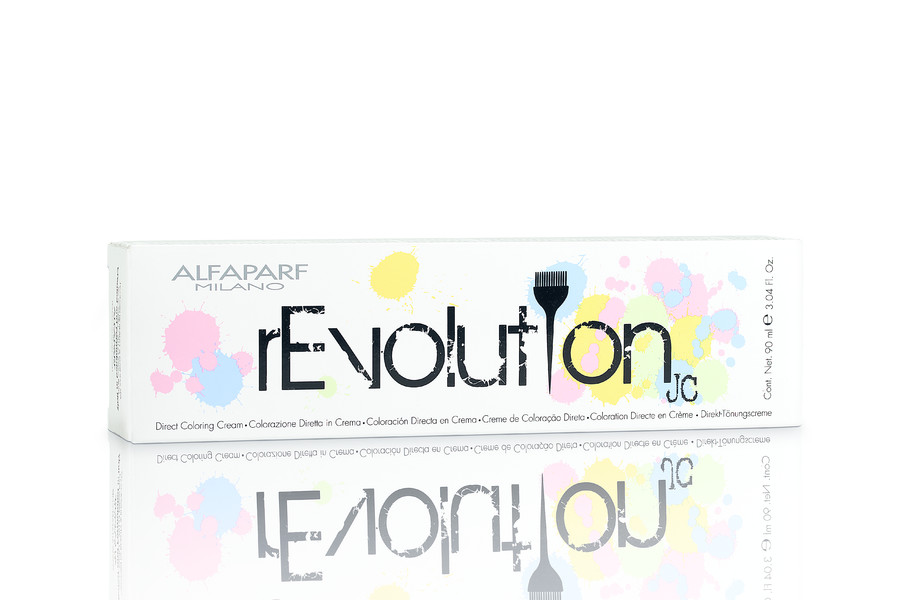 revolution-jc-clear-pf012294-ast-90.jpg