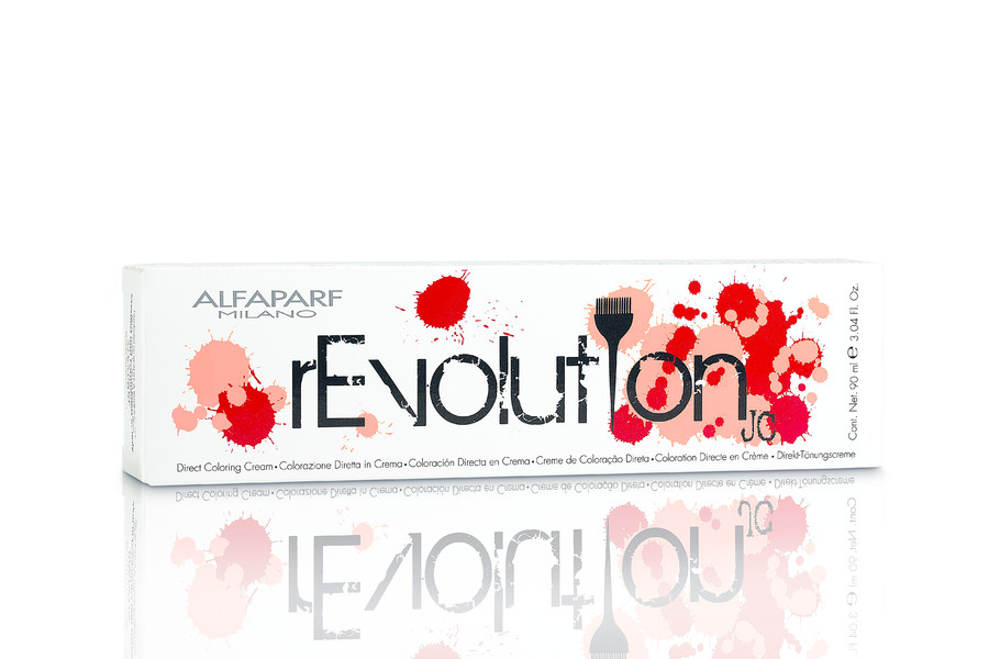revolution-jc-deep-red-pf012185-ast-90.jpg