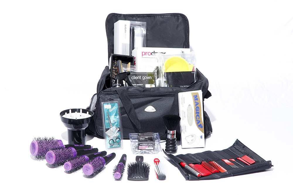 NVQ-Level-2-Hairdressing-Kit.jpg