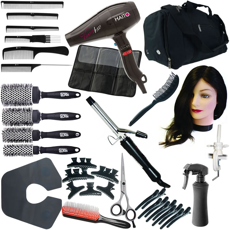 coolblades-hairdressing-college-kit-black-complete.jpg