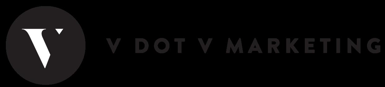 Career Coaching V Dot V