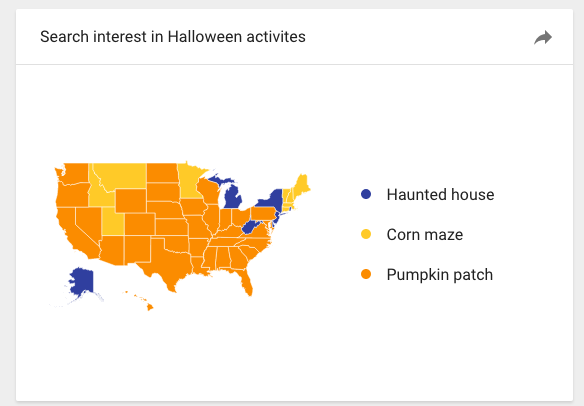 halloweenseasonalitybystate.png