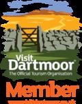 visit dartmoor logo.png