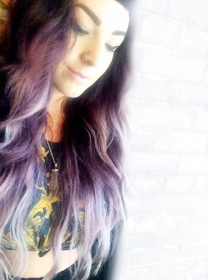 Danielle Profile_Touchup.jpg