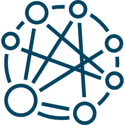 CONNECTION .  Create an interconnected network of care so that your care team can make sure you get the care you need.