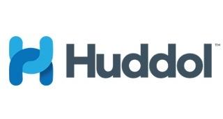 huddol logo 2.jpg