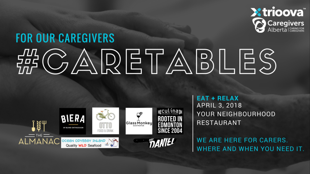 [Original size] for our caregivers facebook event banner (2).png